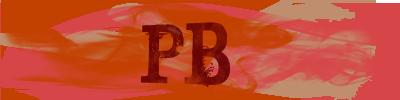PB Forums